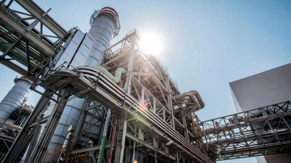 Estados Unidos critica política energética de López Obrador - Moody's energía política energética
