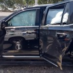 Asesinan al hermano de cantante Alfredo Olivas y a su familia