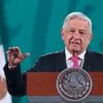 López Obrador desobedece constitución en batalla contra instituciones de México: Financial Times