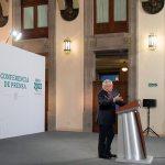 Definen regreso a clases en México; conferencia matutina (16-04-2021)