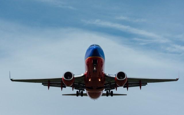Subsecretaría de Transporte atrae investigación de accidentes aéreos - México Avión aeronave aire vuelo