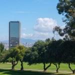 Gobernador de Baja California expropia club campestre de Tijuana