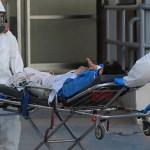 México registró mil 308 casos y 127 muertes por COVID-19 en las últimas 24 horas; hay alerta en 10 estados por repunte