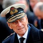 Así interrumpió su transmisión la BBC para dar a conocer muerte de Príncipe Felipe
