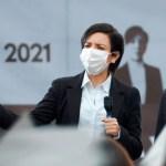 INE sancionará a partidos con mil 200 mdp por irregularidades en campañas