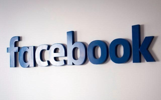 Facebook retrasa regreso a oficinas por variante Delta de COVID-19 - Facebook retrasa regreso a oficinas por la variante Delta de COVID-19. Foto de EFE