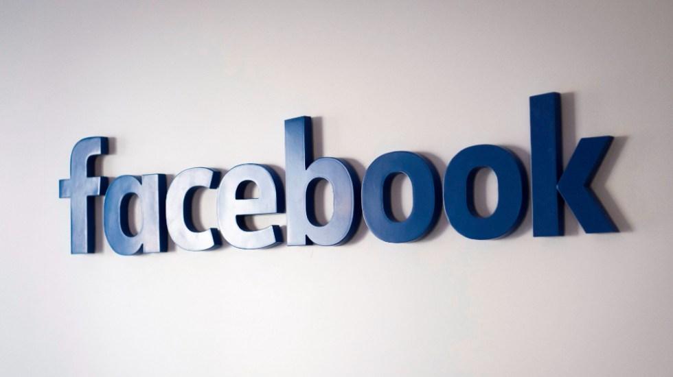 Facebook implementará acciones para apoyar a comunidades indígenas - Facebook retrasa regreso a oficinas por la variante Delta de COVID-19. Foto de EFE