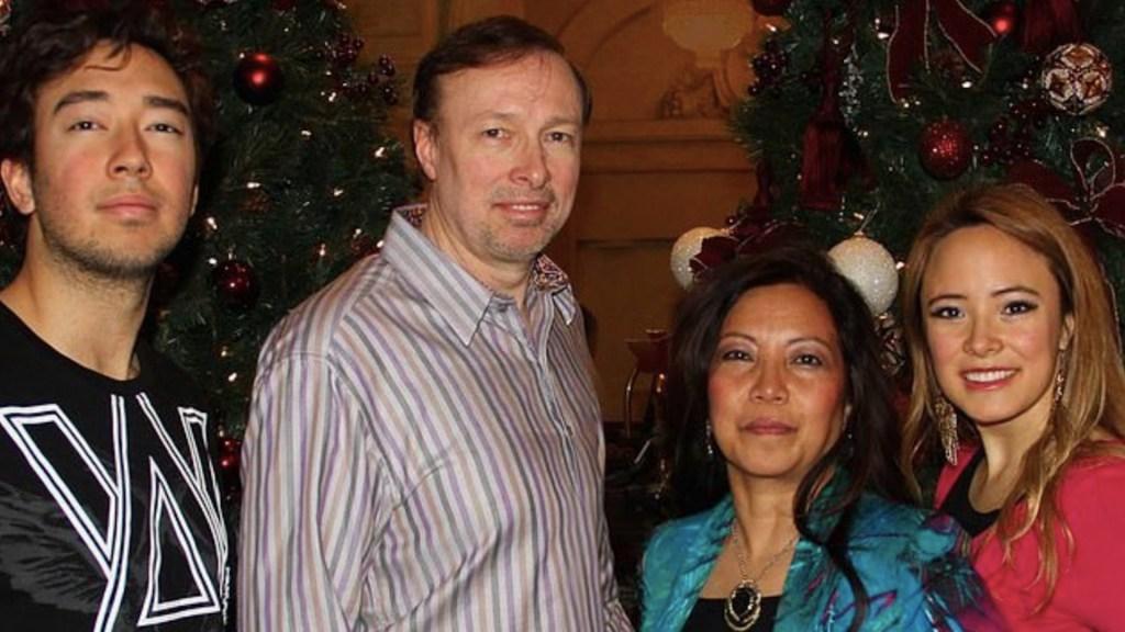 Familia de Florida estafó 8.4 mdd en ayudas por COVID-19 - Familia de Florida estafó 8.4 millones de dólares en ayudas por COVID-19. Foto de Daily Mail