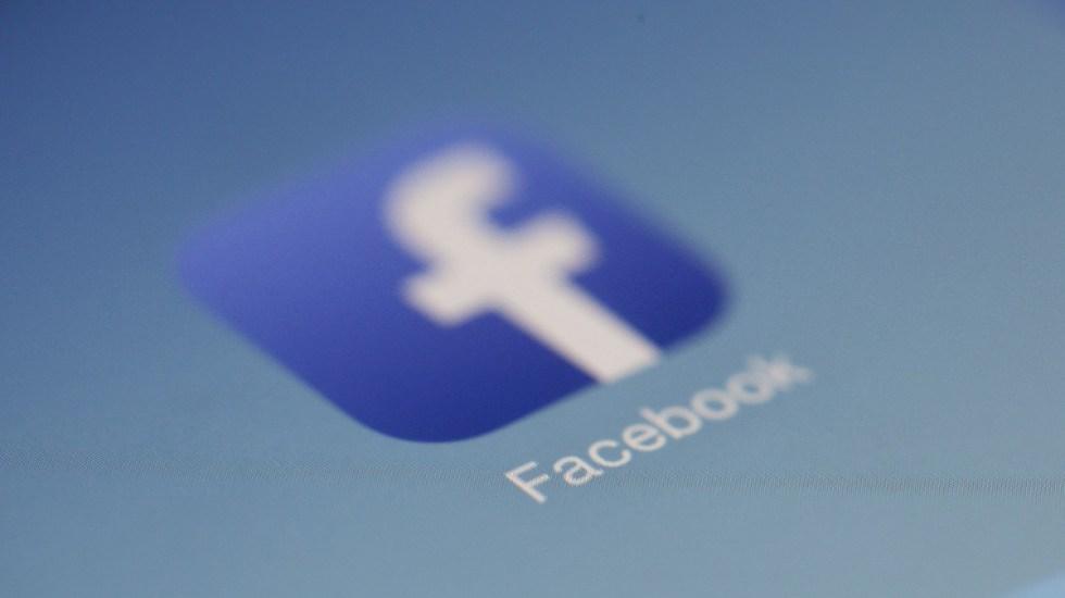 Falla en mantenimiento de rutina, la causa de la caída de Facebook, WhatsApp e Instagram - facebook