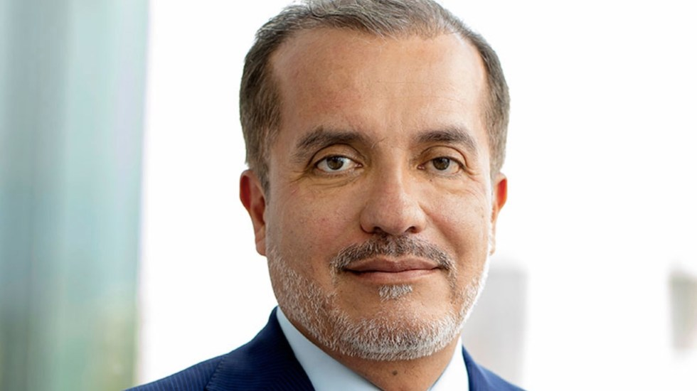 Ve Luis Carlos Ugalde un presidente 'más envalentonado, confrontativo, disperso y polarizante' - Luis Carlos Ugalde