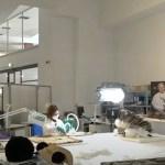 La otra cara de los Museos Vaticanos - La otra cara de los Museos Vaticanos.Foto de EFE