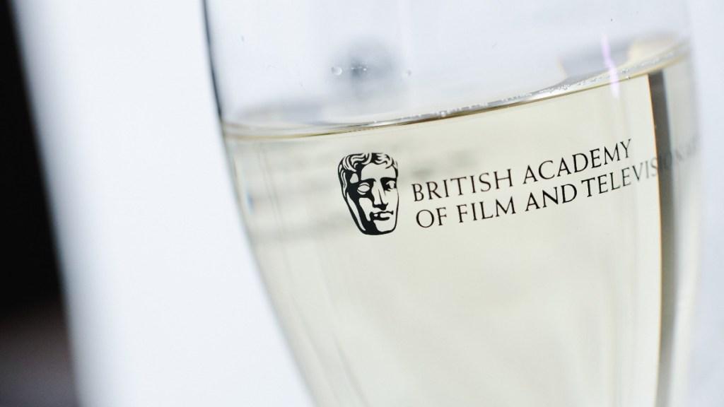 'Nomadland' se corona en los premios BAFTA - Premios BAFTA cine películas