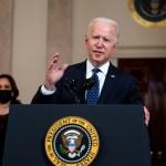 Casa Blanca seguirá financiando a organizaciones y prensa para combatir corrupción