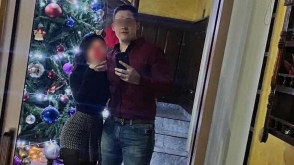 Imponen prisión preventiva contra presunto asesino de 'Rodolfo Corazón' - Rodolfo Corazón Los Mochis Sinaloa 2