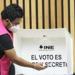 """""""En México no hay posibilidades de fraude electoral"""", asegura Lorenzo Córdova"""
