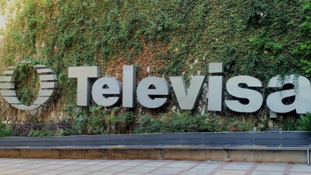 """AMLO ve con """"buenos ojos"""" la fusión entre Televisa y Univisión - Televisa anunció una unión con Univisión para la creación de contenidos. Foto de TV y Novelas"""