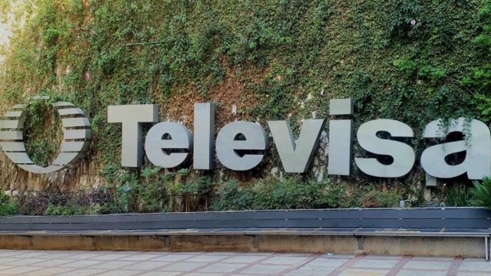 Televisa y Univisión se unen para crear contenidos en habla hispana - Televisa anunció una unión con Univisión para la creación de contenidos. Foto de TV y Novelas