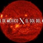 Netflix celebra cumpleaños de Luis Miguel con 51 horas de imágenes del Sol