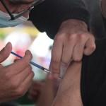 Aplicarán segunda dosis de vacunas contra COVID-19 en cinco alcaldías de la Ciudad de México