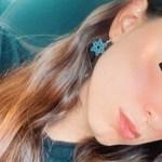 Localizan a joven reportada como desaparecida tras supuestamente ser llevada a terapia de conversión