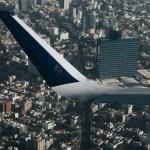 Estados Unidos degrada calificación aérea de México
