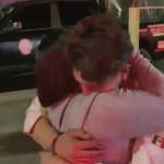 """#Video Sobreviviente detalla colapso en Metro; """"me aventé por la puerta"""", narra"""