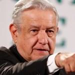 Líderes izquierdistas abandonan a López Obrador en busca de una nueva ruta