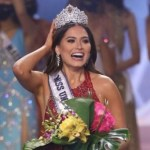#Videos México gana Miss Universo 2021 con Andrea Meza