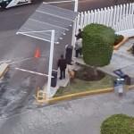 Ataque armado en el Hospital Ángeles Lindavista deja dos muertos