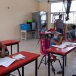 SEP publica en DOF calendario del ciclo escolar 2021-2022