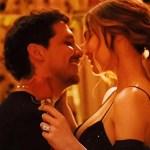 Christian Nodal confirma que se comprometió con Belinda
