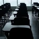 SEP garantiza tres periodos vacacionales en Ciclo Escolar 2021-2022