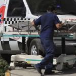 México registró solo 57 muertes por COVID-19; la cifra más baja en un año - COVID-19 coronavirus pandemia epidemia México