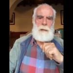 """""""Debemos evitar que se imponga la tiranía"""", Diego Fernández de Cevallos llama a no votar por Morena"""
