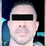 Mafia rumana de Florian Tudor transfirió 2 mil mdp: Santiago Nieto