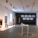 Museo Reina Sofía da el primer paso en una relectura radical de su Colección