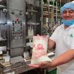 Retraso en entregas de leche Liconsa por cambio de proveedores