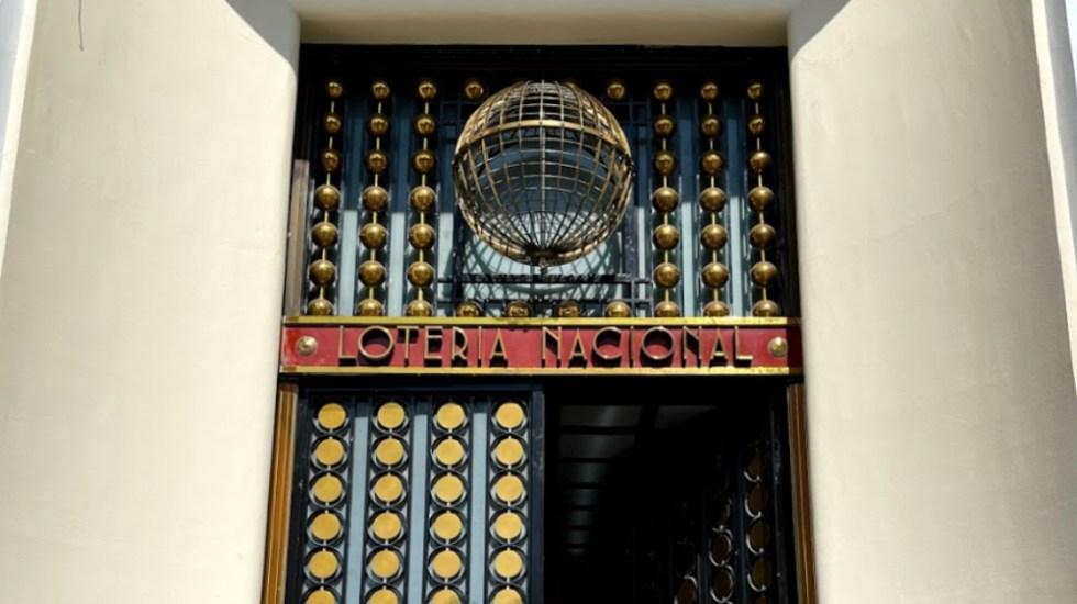 Extorsionan ciberdelincuentes a Lotenal con exponer información sensible - Lotería Nacional Lotenal