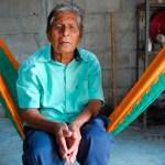 Murió uno de los últimos hablantes de ayapaneco en el sur de México