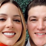 Morena presenta queja ante INE contra Samuel García por apoyo de su esposa en redes sociales