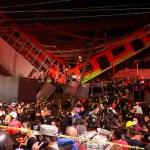 Gobierno de la Ciudad de México condiciona entrega de apoyos a víctimas de la Línea 12, afirma abogado