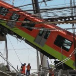 No hay motivos políticos detrás de investigación del NYT sobre L12: Natalie Kitroeff - metro ciudad de méxico línea 12