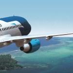 AMLO anuncia una propuesta para revivir a Mexicana de Aviación