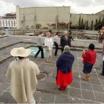 México Tenochtitlan. Siete siglos de historia