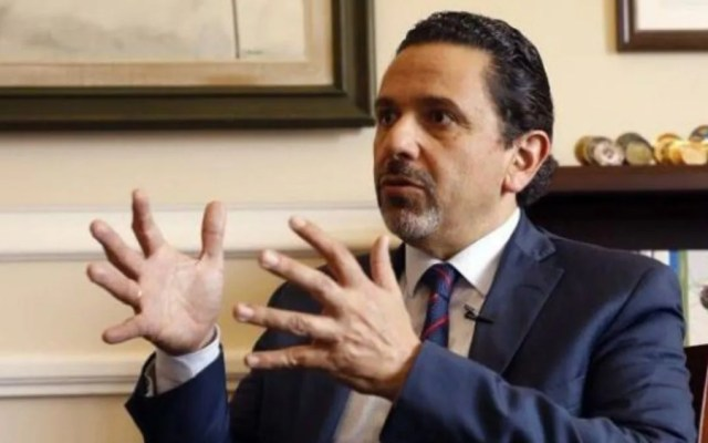 Renuncia alto comisionado para la Paz de Colombia en medio de crisis - Miguel Ceballos comisionado Colombia