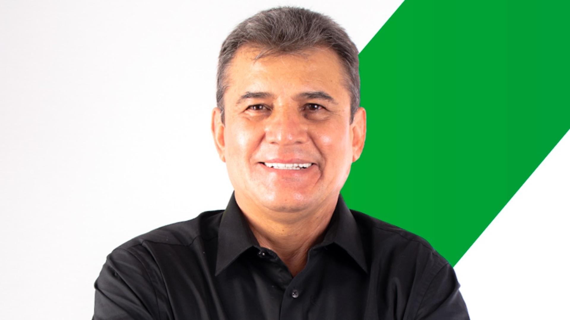 Secuestran a candidato del Verde en Michoacán; contiende por Uruapan
