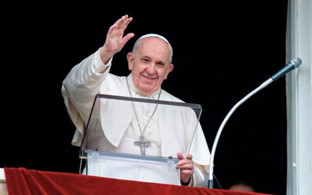 Unidad de cristianos es 'más urgente que nunca': Papa Francisco - Papa Francisco