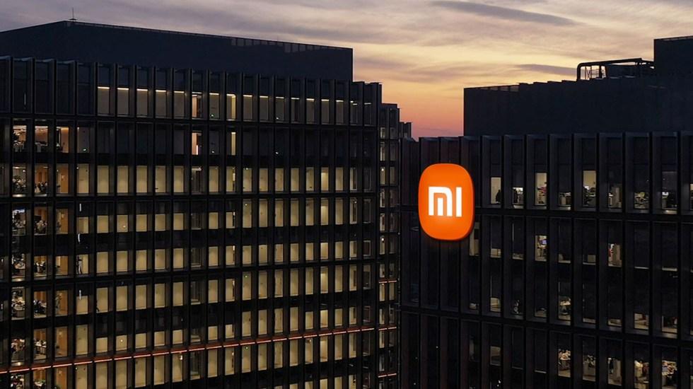 Tribunal de EE.UU. anula designación de Xiaomi como compañía militar comunista china - Xiaomi