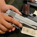 """Demanda contra empresas de armas es una """"afrenta a la soberanía de EE.UU."""", acusa industria"""