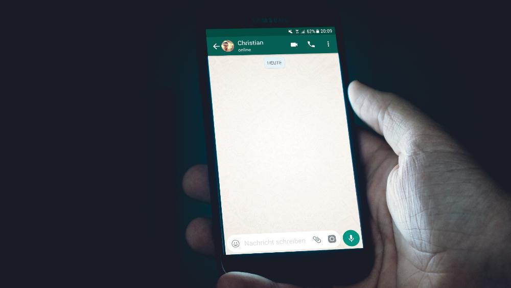 WhatsApp asegura que nadie perderá su cuenta aunque no acepte nueva privacidad - WhatsApp estafa